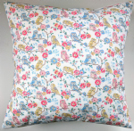 Cushion Cover in Cath Kidston Little Owls 16""